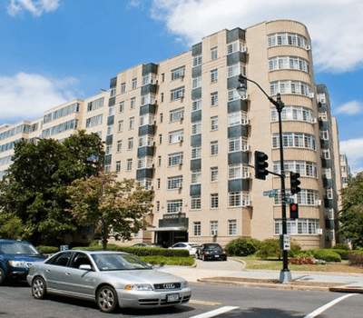 Apartments-with-all-utilities-included-Baystate-Apartments