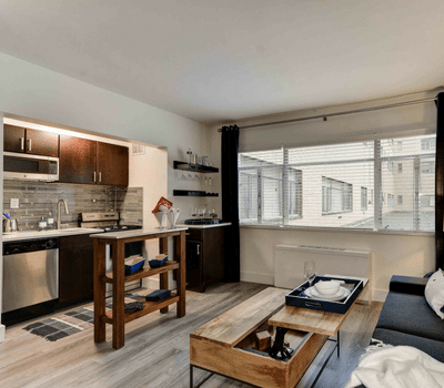 All-Utilities-Included-3801-connecticut-avenue