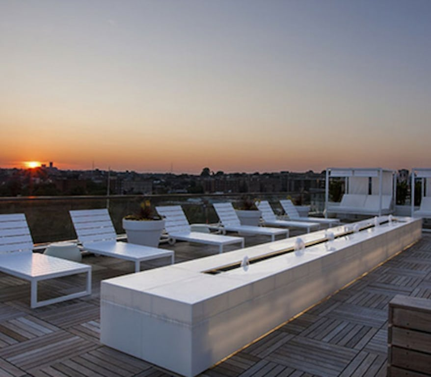 Brand-new-DC-apartments-the-district
