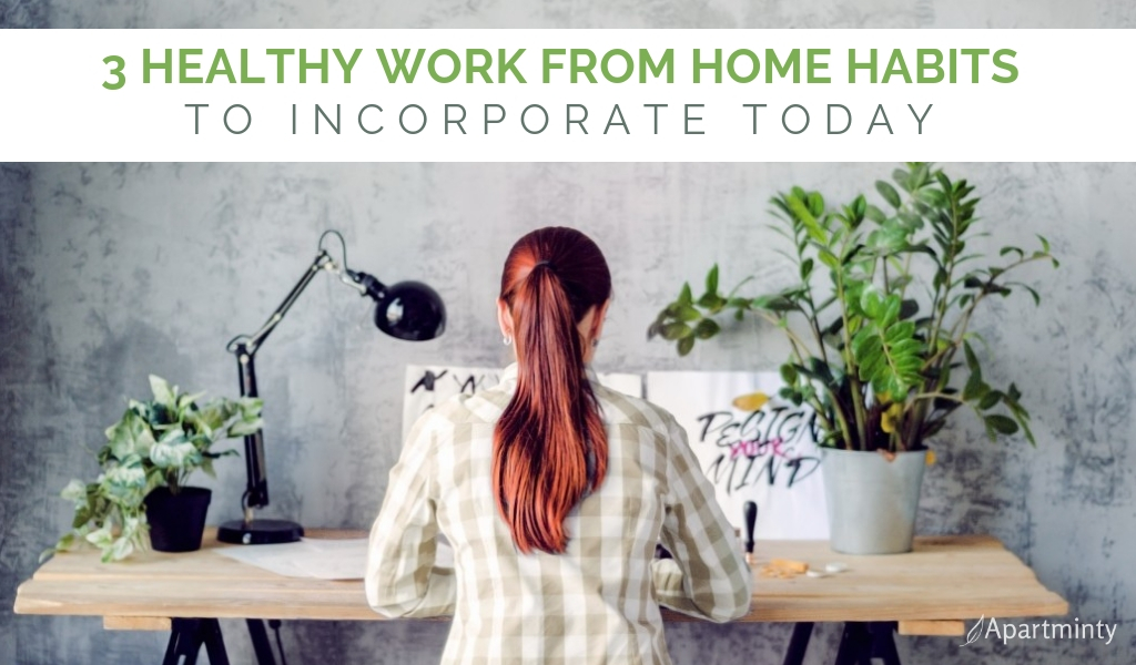 3-healthy-work-from-home-habits-to-incorporate-today